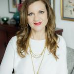 Cynthia Scherer