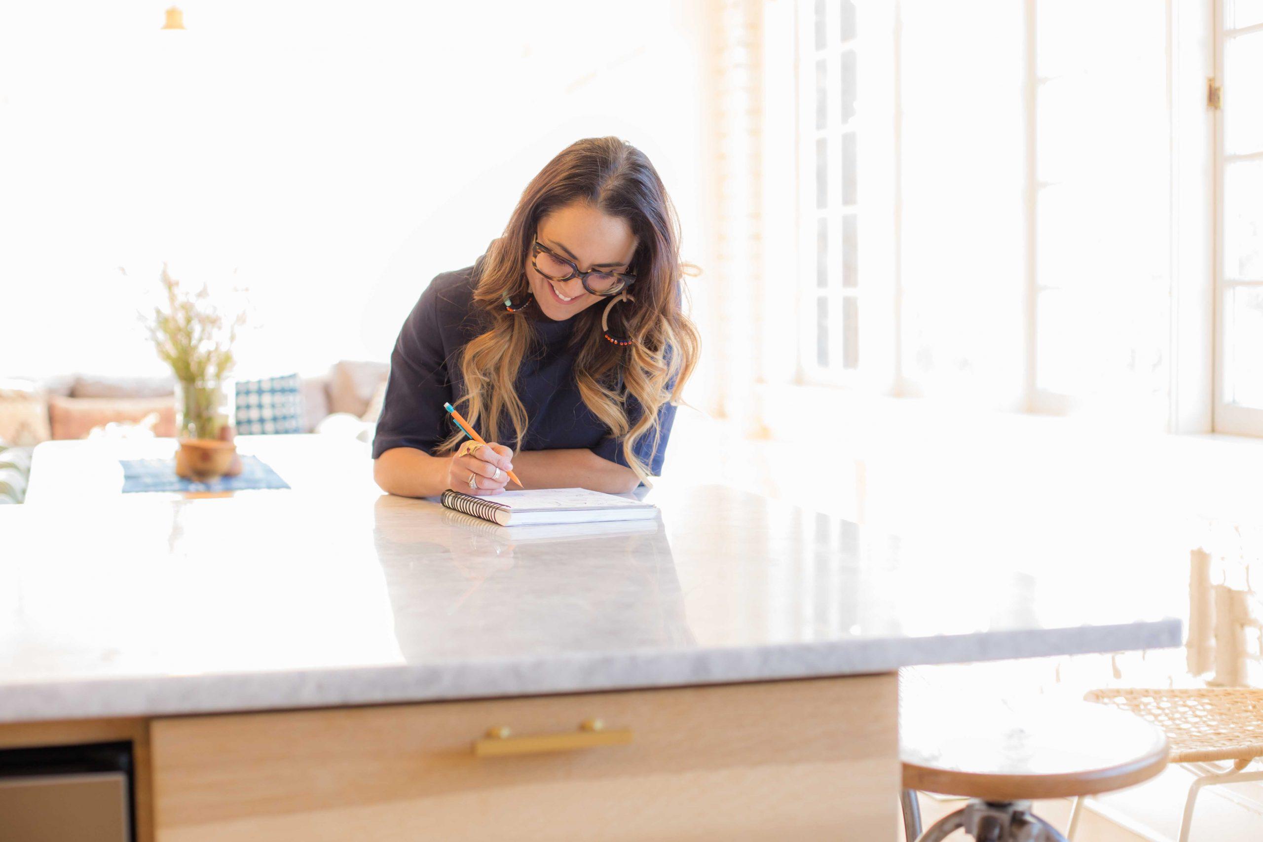 Ruby Somera Design Studio Portfolio