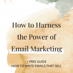 + FREE GUIDE