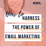 How to Harness the Power of Email Marketing